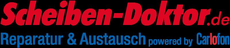 Scheibendoktor Augsburg, Reparatur und Austausch